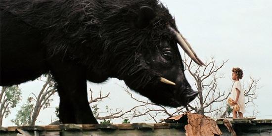 beasts_auroch