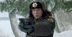 fargo-frances-mcdormand-gun