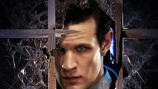 doctorfinale