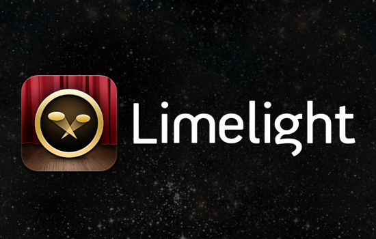 limelightheader