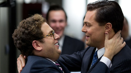 the-wolf-of-wall-street-1200-1200-675-675-crop-000000