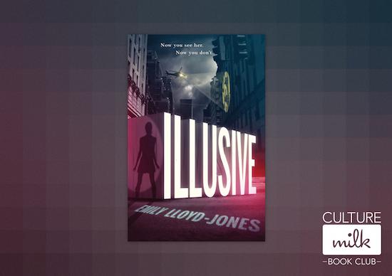 illusive2